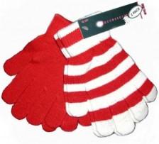 Ръкавици 2 чифта
