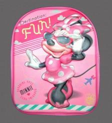 3D Раница Minnie Mouse/ Disney