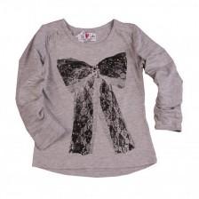 Блуза DREAM 6