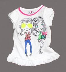 Блуза SUMMER 2