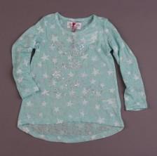 Блуза VIVID 4