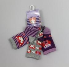 Чорапи 3 чифта