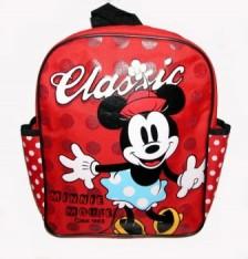 Раница Minnie Mouse/ Disney