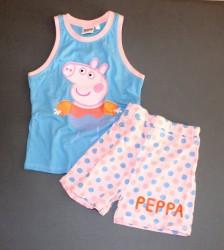 Стилна и красива блуза Minnie Mouse/ Disney с апликации.