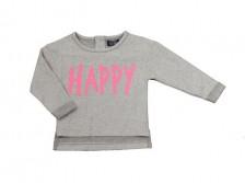 Ватирана блуза PINKY 5