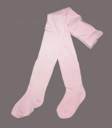 Бледорозов чорапогащник