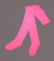 Цикламен чорапогащник