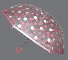 Чадърче за момиче
